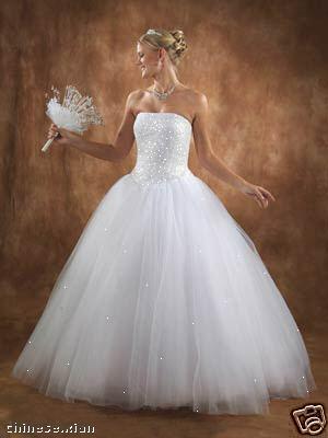 Vzdialená budúcnosť?:) - takúto sukňu prosto chcem:)