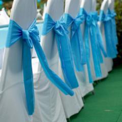 19.2. 2011 -Winter wedding :) - Obrázok č. 44