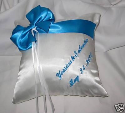 Čo už máme a sme šťastní :-) - Takýto budeme mať ale ešte naše mená a dátum svadby tam bude...