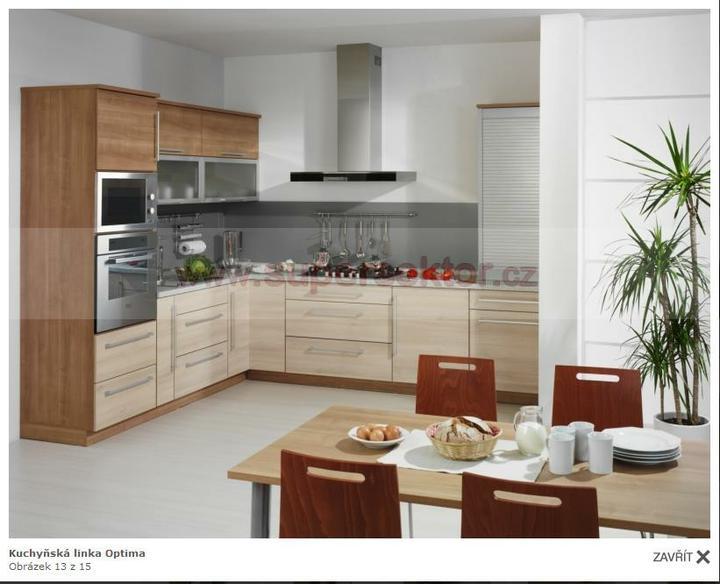 Úsilie o útulný a teplý domov - inšpirácie - premyslam o takomto farebnom prevedení linky...