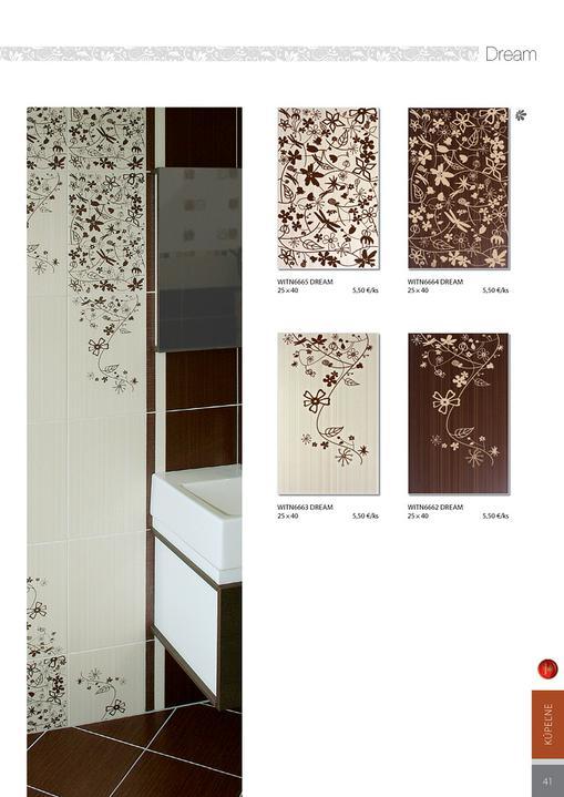 Úsilie o útulný a teplý domov - inšpirácie - Ktory by ste uprednostili? Tento alebo rako-coral?