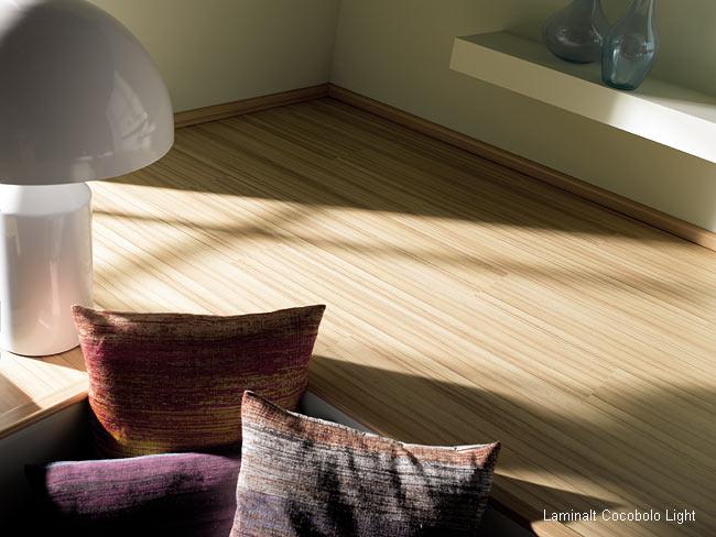 Úsilie o útulný a teplý domov - inšpirácie - cocobelo