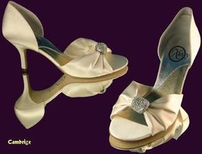 boty k popolnočnym