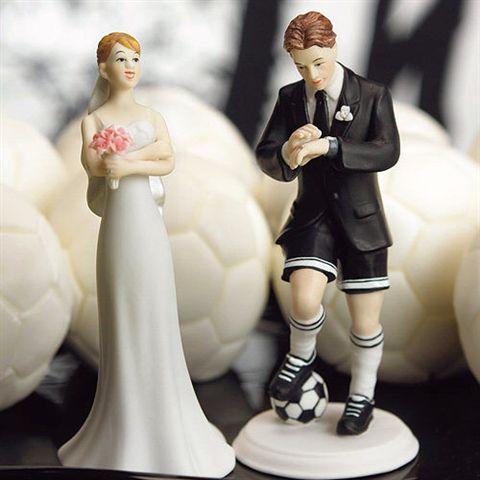 Lenka a Maťo - ...niečo na tortu...