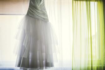 Photo Markét - Markéta Benešová -  Svatební šaty - Svatební salon U Popelky - Dvůr Králové