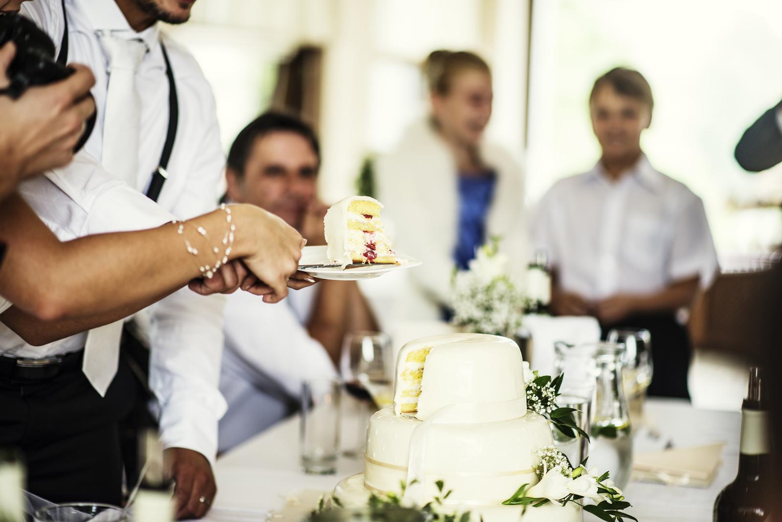 Deniska{{_AND_}}Honzík :) - Výborný dort!!! :)