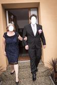 Oblek Bandi Eldo, 56