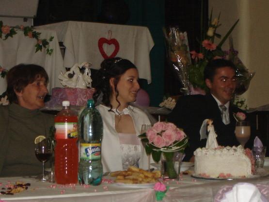 Barbora Čolláková{{_AND_}}Ján Klein - ja a moj manžel
