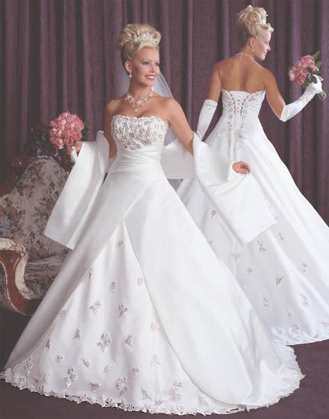 Chystame si svadbičku - nadherne moja predstava...............