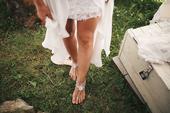 Plážové barefoot, 39