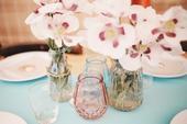 svícínky/vázy,