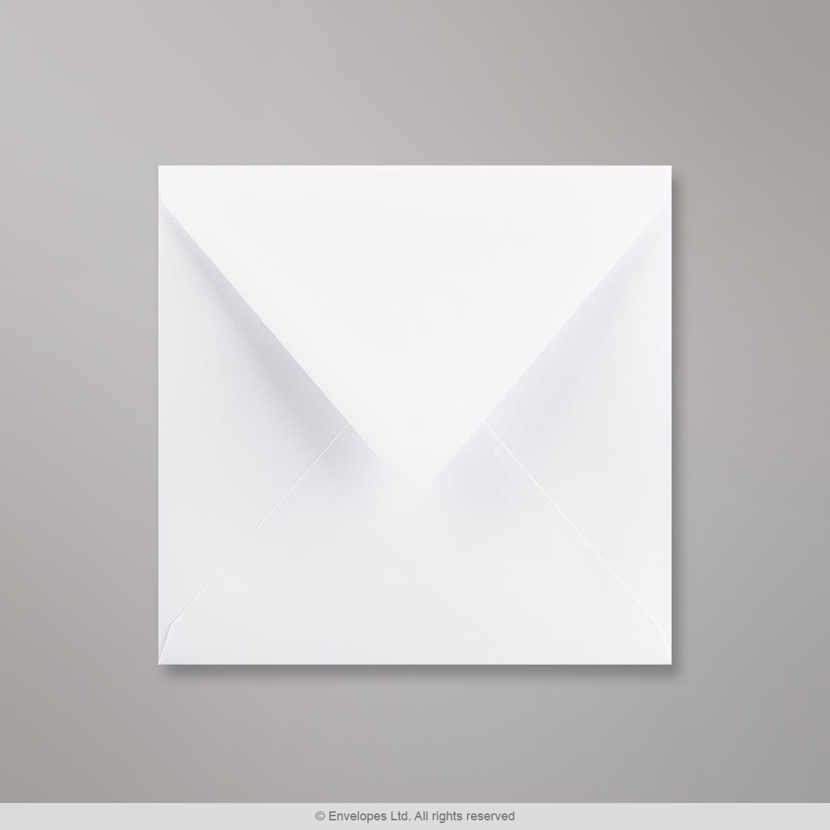 Babulky, otázka :-) Obálky obyčajné biele 15,5x15,5 cm za dobrú cenu? Nájdem niekde? Ďakujem :-) - Obrázok č. 1