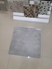 Obklad kúpelňa