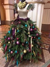 vianočne šaty :) - Obrázok č. 1