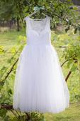 Princeznovske šaty, 40
