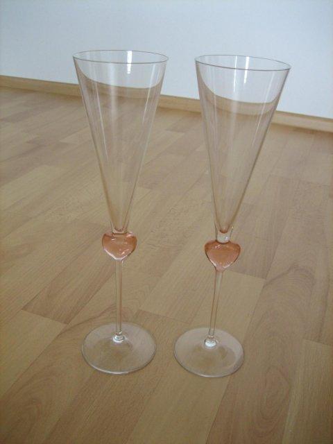 M a L 22.8.2009 - nase pohariky (vyhrate na svadobnom veltrhu)