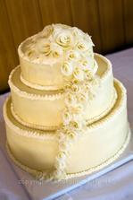 chutna torta