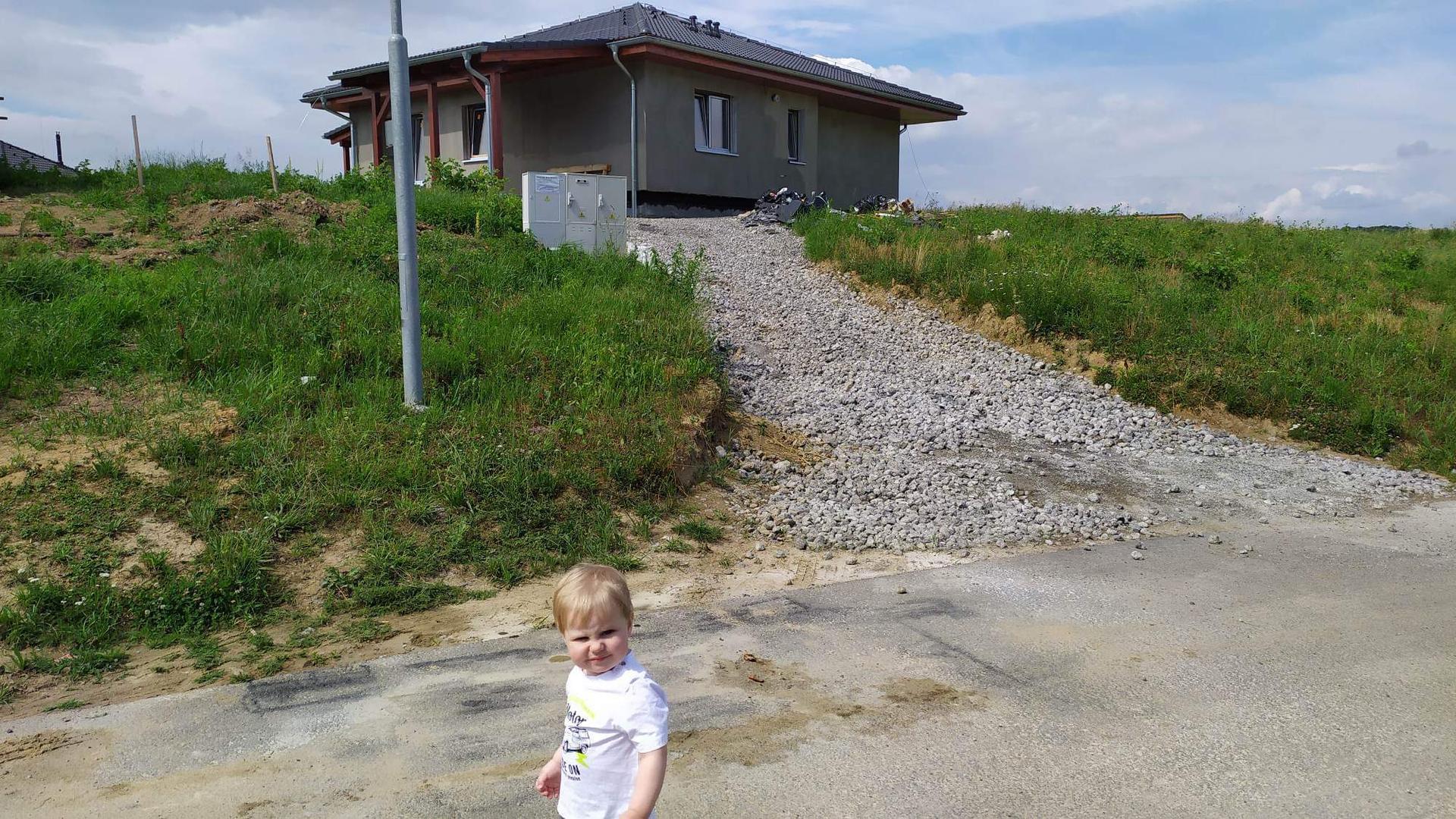 Dům - Obrázek č. 5