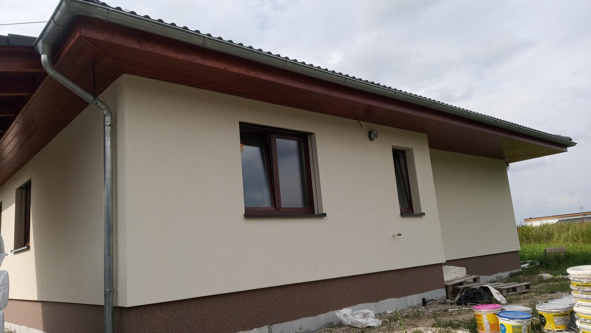 Dům - Obrázek č. 16
