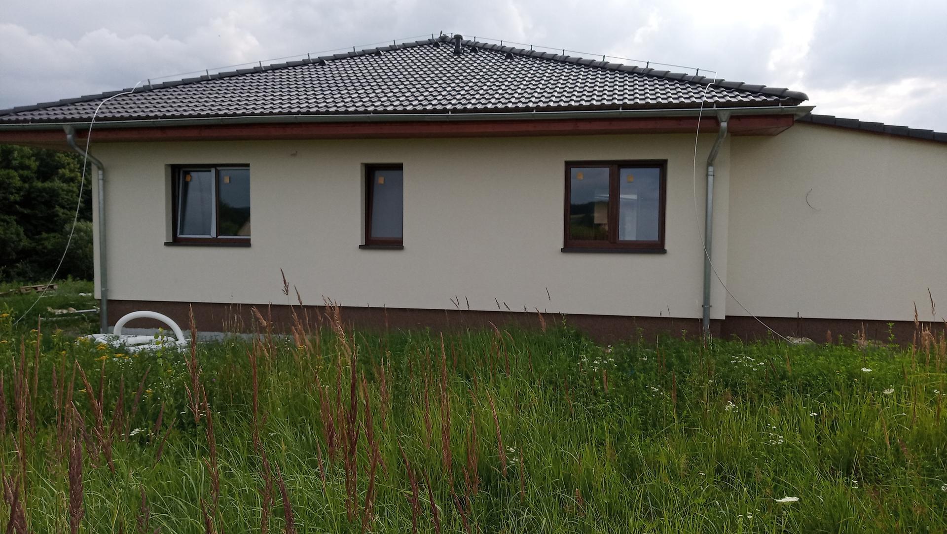 Dům - Obrázek č. 11