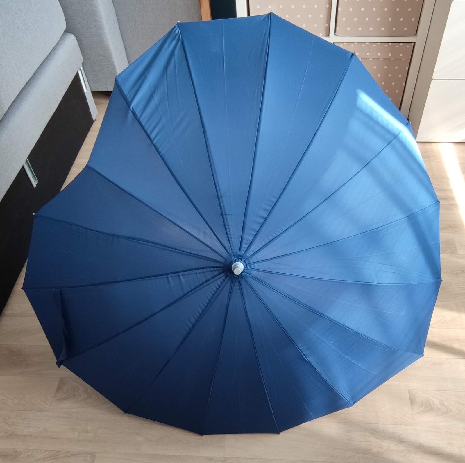 Deštníky - Obrázek č. 3