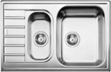 Do nasej kuchyne - alebo BLANCOLIVIT 6 S Compact ???