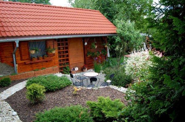 Niečo zo záhrady... - Obrázok č. 2
