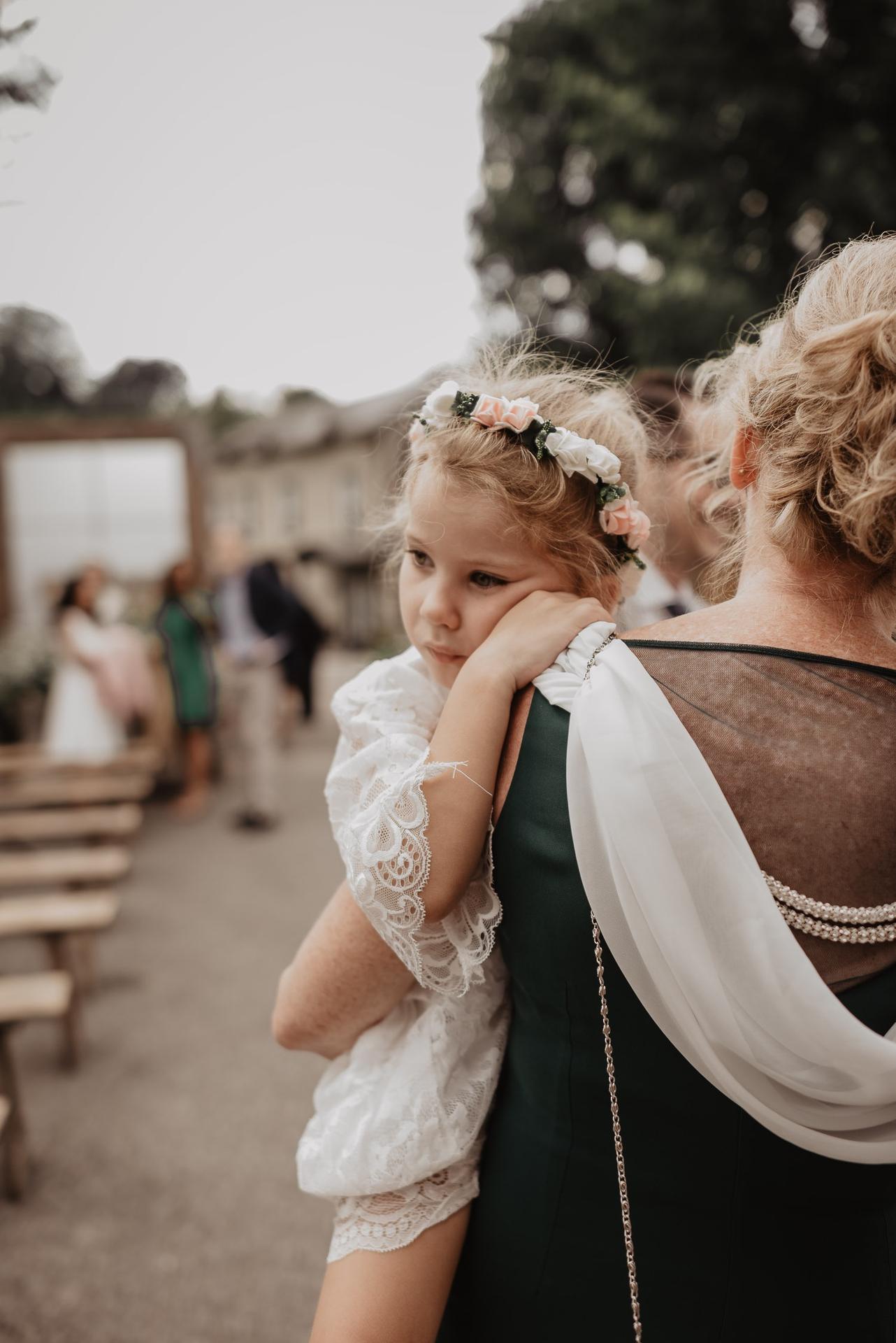 Inspirace pro naši malou svatbu v horách - Obrázek č. 17