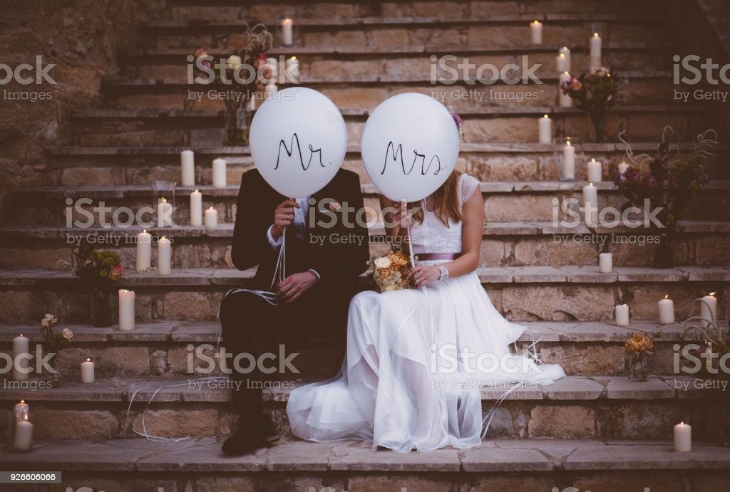 Inspirace pro naši malou svatbu v horách - Obrázek č. 13