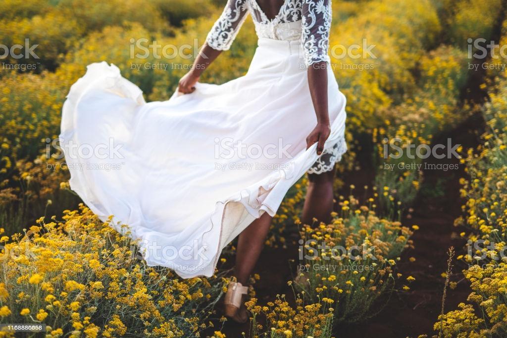 Inspirace pro naši malou svatbu v horách - Obrázek č. 9