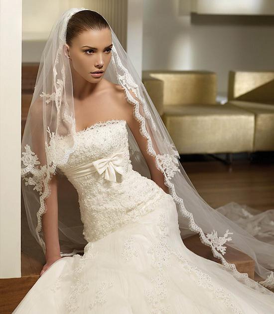 Moja svadba - take chcem mat