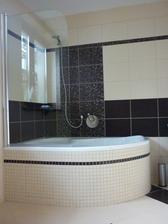 hotová kúpelňa