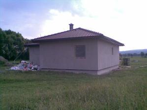 02072009(002).jpg