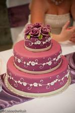 takato torticka sa pripravuje...