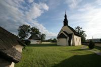 kostolik,v ktorom si povieme ano