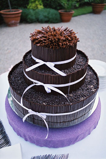 16.3.2007 - hmmm... milujeme čokoládu!