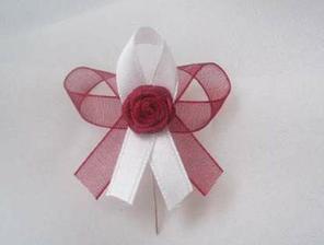 Už objednáno, ale v kombinaci bílá/bordó, růžička bude bílá