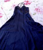 Společenské šaty , 38