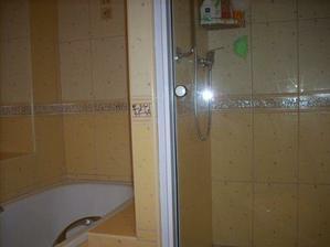 vana hned vedla sprchoveho...