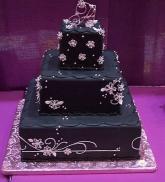 luxusní dortík... 8)