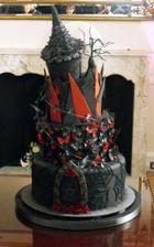 ...super dort...asi bude... :-)