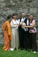 foto s mamkami