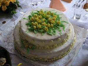 ...dortík...