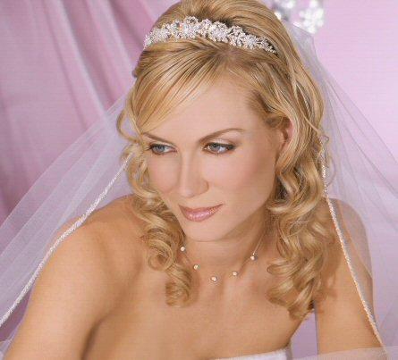 Bride PLUS - Obrázok č. 34