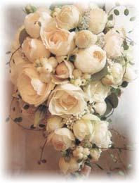 Svadobné kytice - Obrázok č. 27