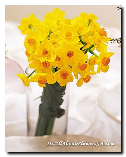Svadobné kytice - Obrázok č. 48