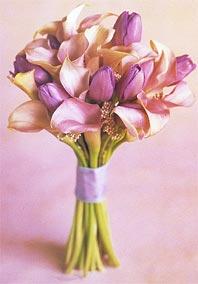 Inspiracie :) - ak sa rozhodnem pre tulipany