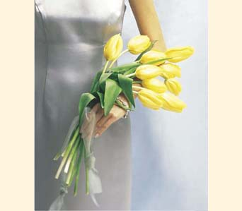 Svadobné kytice - Obrázok č. 70