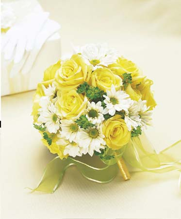 Svadobné kytice - Obrázok č. 74