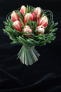 Svadobné kytice - Obrázok č. 86